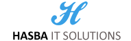 HASBA IT SOLUTIONS